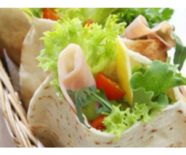 салат в 5 слоев рецепты