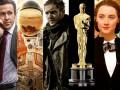 Оскар 2016: дата и время проведения церемонии
