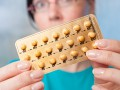 Противозачаточные таблетки: ответы на самые популярные вопросы