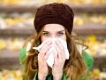 Эпидемия гриппа, нормативы прибытия скорой и как снизить давление – итоги недели