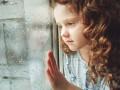 Как детские травмы влияют на формирование личности