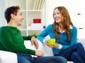Дистанционный брак: возможно ли это?