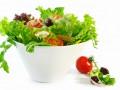 Пасхальные блюда: ТОП-5 рецептов весенних салатов