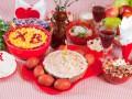 Какие блюда готовят на Пасху: ТОП-6 рецептов