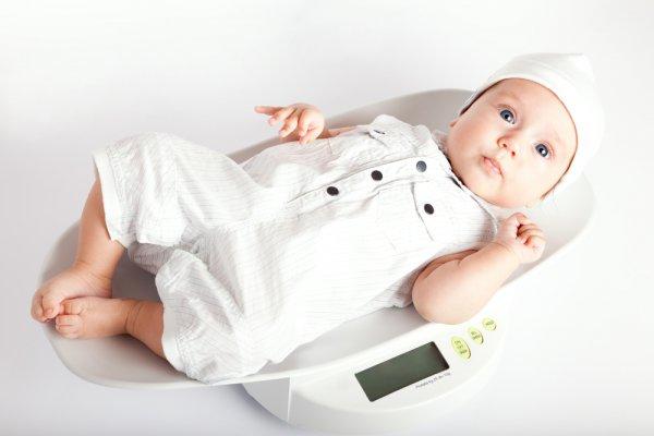ребенок родившаяся под знаком весы какой он