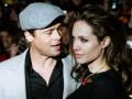 Брэд Питт об Анджелине Джоли: Она сумасшедшая, но я все еще люблю ее