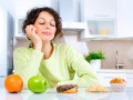 Каковы принципы диеты Дюкана?