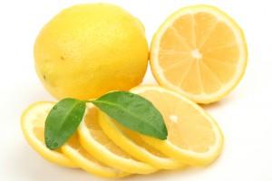 Лимоны помогают лечить болезни