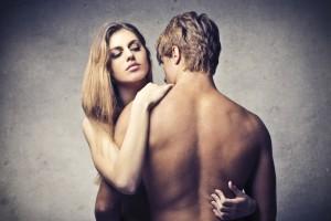 Не ведись на глупые мифы об анальном сексе