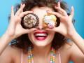 Что могут рассказать пищевые пристрастия