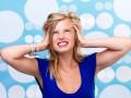 Как побороть волнение и страх перед собеседованием