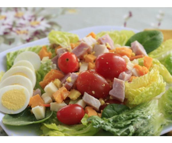 Грейпфрутовая диета для быстрого похудения