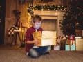 12 дней до Нового года: выбираем подарки
