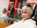 Визит к парикмахеру: правила удачной стрижки