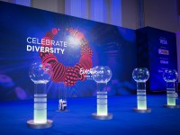 Евровидение 2017: слушай песни всех стран участниц конкурса