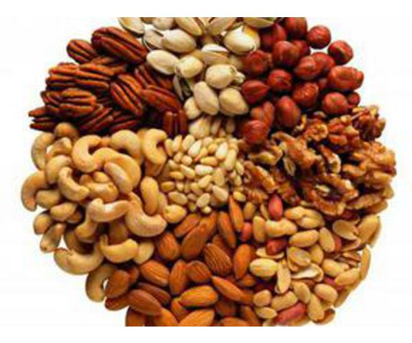 холестерин 6 как снизить