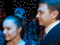 Лилия Подкопаева откровенно рассказала о разводе с мужем