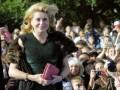 СМИ: Вручение приза ММКФ Катрин Денев не обошлось без казусов