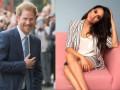 Отношения принца Гарри и Меган Маркл перешли на новый этап
