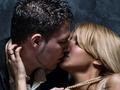 Самое интересное о поцелуях
