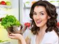 Как похудеть без вреда для здоровья: Совет диетолога