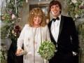 Четыре года вместе: Пугачева и Галкин отпраздновали годовщину свадьбы