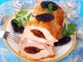 Свинина с черносливом: ТОП-5 рецептов