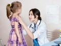 Симптомы и лечение скарлатины у ребенка