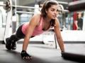 20 фитнес-советов для лентяек