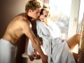 Что нужно знать об утреннем сексе