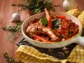Что приготовить из кролика: ТОП-5 рецептов