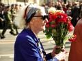9 мая: стихи на украинском языке