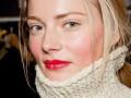 Пять ошибок в макияже, которые тебя старят