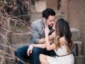 Почему мужчины перестают хотеть своих жен: результаты опроса