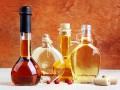 Пасхальные рецепты: ТОП-7 домашних наливок