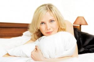 Высокий уровень IQ мешает получать удовольствие от секса