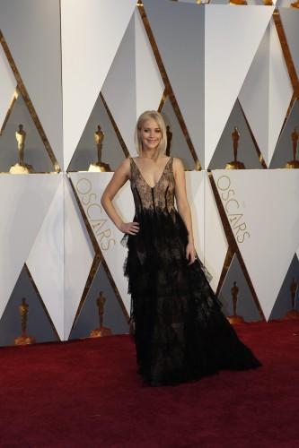 Эксперты считают, что Леонардо Ди Каприо не получит «Оскар» из-за красоты