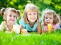 Что приготовить малышу: ТОП-5 идей