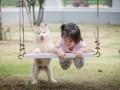 ТОП-5 способов заставить ребенка больше двигаться