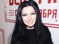 Елка стала лучшей певицей года по версии российского глянца