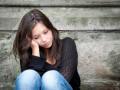 Апатия у подростка: что делать?