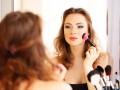Мифы о макияже, в которые нужно перестать верить