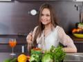 Три идеи для летнего ужина: Рецепты для тонкой талии