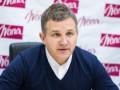 Юрий Горбунов рассказал, с кем отметит свой день рождения 24 августа