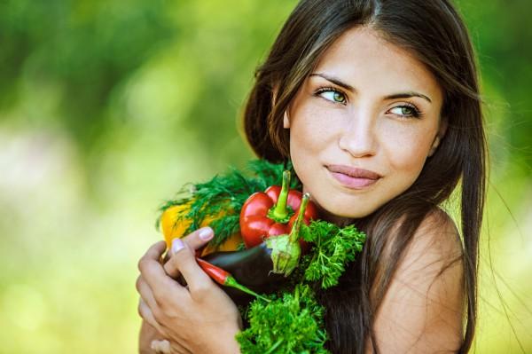 Ученые назвали диету, которая снижает риск колоректального рака