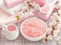 3 дня до Нового года: beauty-процедуры для тела