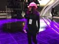 Евровидение 2017: Руслана проверила киевскую сцену на прочность
