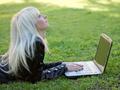 О твоем характере расскажет твой блог