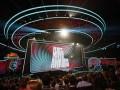 MTV Movie Awards 2014: В Лос-Анджелесе назвали победителей кинопремии