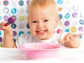 Какие продукты самые вредные для детей: ТОП-10